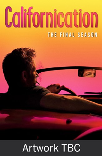 Californication: The Final Season [DVD]