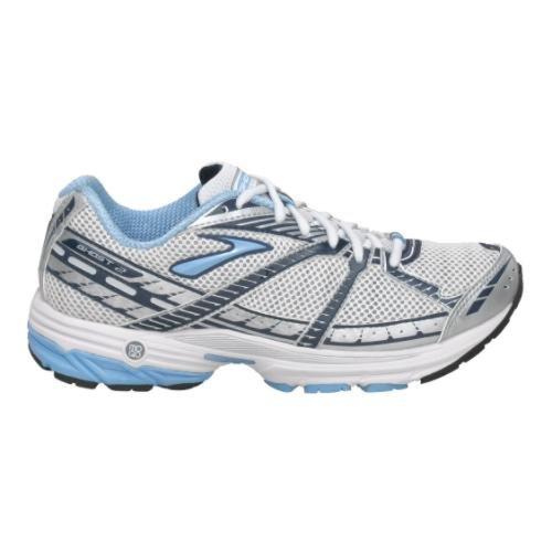 f9ca4c13637 Buy New Brooks Women s Ghost 2 Running Shoe
