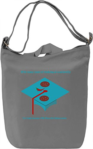 ive-finally-become-a-phd-bolsa-de-mano-dia-canvas-day-bag-100-premium-cotton-canvas-dtg-printing-