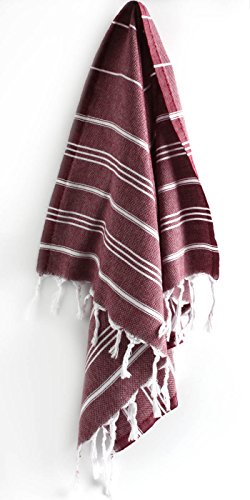 Gold Throw Blanket front-1063406