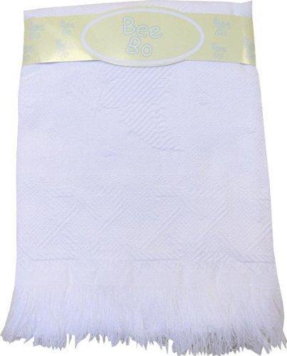 Teenage Bed Comforters front-1049766
