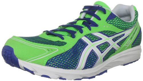 ASICS Men's Gel Hyperspeed 5 Trainer