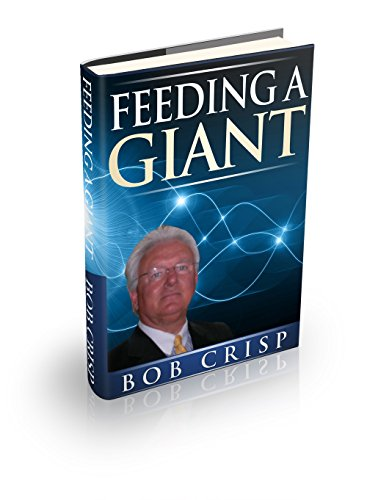 Feeding a Giant: Advanced Network Marketing