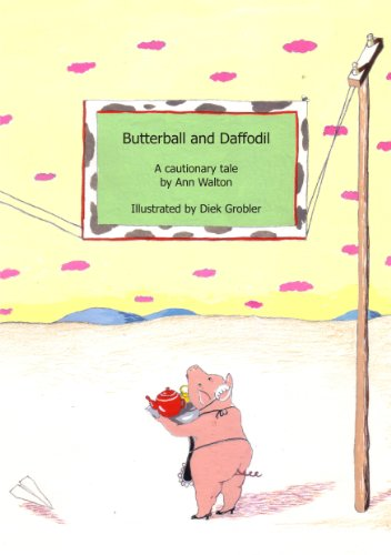 butterball-and-daffodil