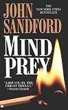 Mind Prey (Lucas Davenport Mysteries) John Sandford