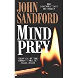 Mind Prey ~ John Sandford