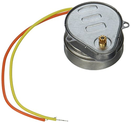 Save 30 Honeywell 802360ja B Replacement Motor For