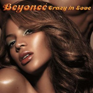 Crazy In Love (Part 2) by Beyonce and Jay-Z