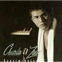 Charlie Zaa-Discografia 41K97S2K0QL._AA240_