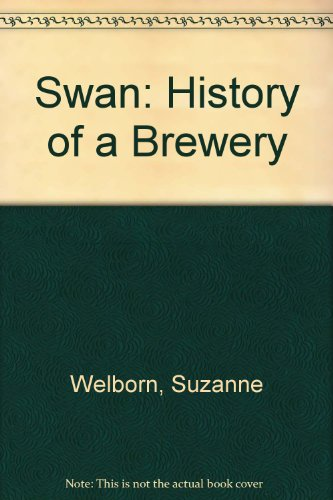 swan-the-history-of-a-brewery