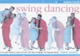 img - for SWING DANCING (FLOWMOTION S.) book / textbook / text book