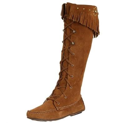 all black s indian hi boot brown 38 eu us s