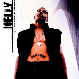 Nelly - Country Grammar [edited] - Zortam Music
