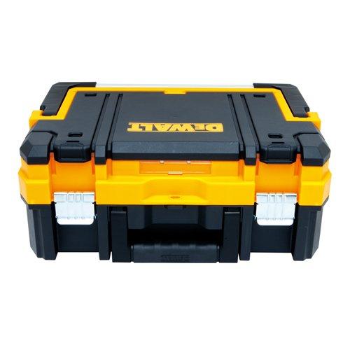dewalt-dwst17808-tstak-i-long-handle-toolbox-organizer