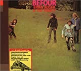 echange, troc Brian Auger & The Trinity - Before