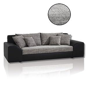 Discount For 3 Sitzer Sofa Roller 3 Sitzer Sofa Blackpool
