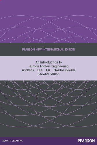 introduction-to-human-factors-engineering-pearson-new-international-edition