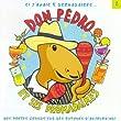 Don Pedro et ses dromadaires Vol. 2 : Si j'avais 4 dromadaires (des po�tes connus sur des rythmes d'aujourd'hui)