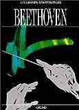echange, troc Robin May - Beethoven