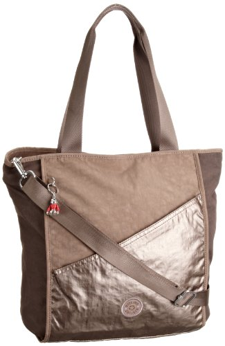 Kipling Women's Zaris A4 Shoulder Bag