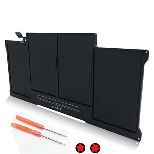 Click to buy SLE® MacBook Air 13