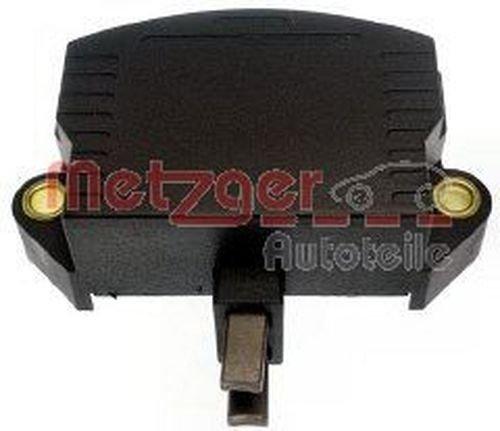 Metzger 2390051 -  Regolatore Alternatore