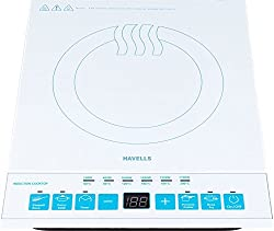 Havells Insta Easy Cook Induction Cooktop