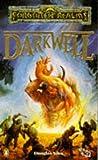 Darkwell (TSR Fantasy) (014012635X) by DOUGLAS NILES