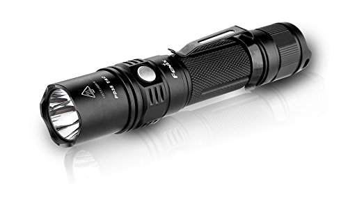 fenix-pd35-tactical-edition-1000-lumen-led-torch-2-year-uk-warranty