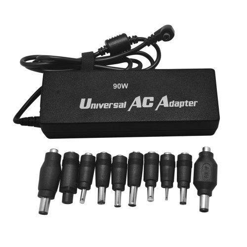 BESTEK hp laptop charger universal adapter ac
