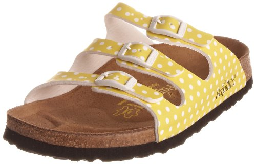 Papillo by Birkenstock Florida