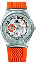 Boss Orange Sport BO1512760 Wristwatch for Him very sporty