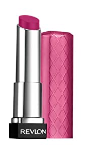 REVLON Colorburst Lip Butter, Lollipop, 0.09 Ounce