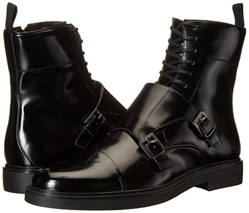 Klein Men\'s Davis Box Smooth Boot