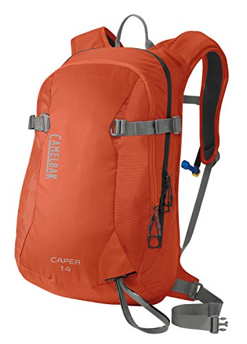 camelbak-caper-14-rooibos-hydration-pack