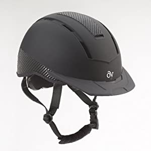 Ovation Extreme Helmet by Ovation