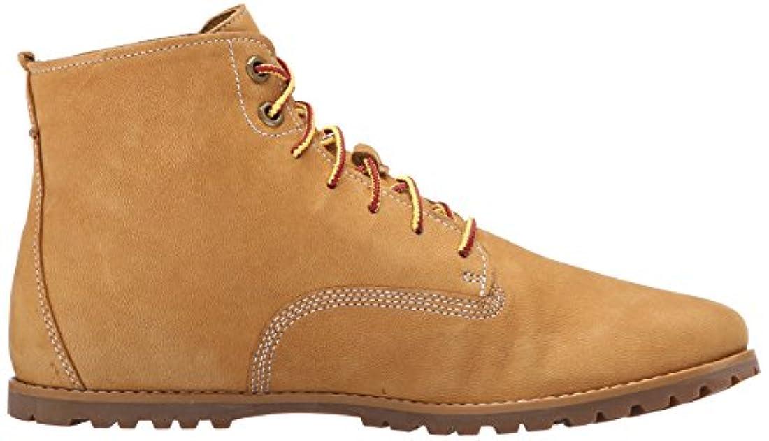 timberland joslin chukka womens boot choose sz color