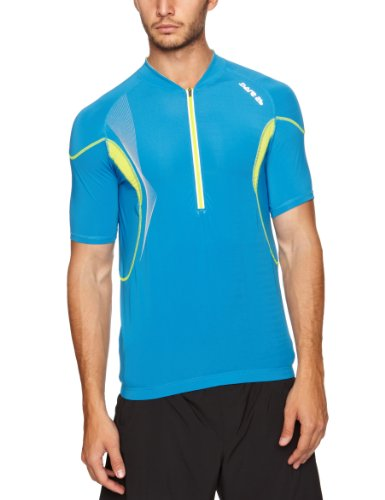 Dare 2B Men's Spinoff Lightweight Breathable Jersey