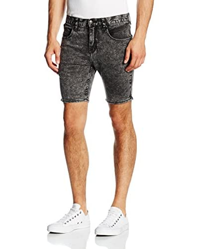 Rip Curl Shorts Mood Denim 19 [Nero]