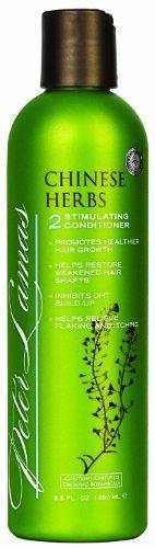Aveeno Naturals Shampoo front-569715