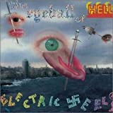 The Eyeball Of Hellby Electric Eels
