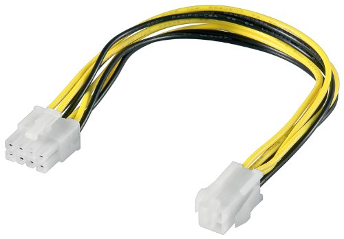 wentronic-8-pin-plug-to-p4-4-pin-jack-internal-power-cable