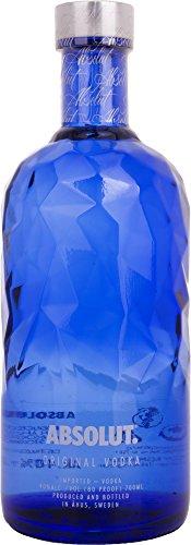 absolut-vodka-facet-limited-edition-blue-40-vol-07-l