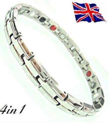 acciaio-inossidabile-magnetico-energia-germanio-bracciale-bracciale-salute-4in1-66