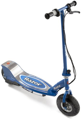 Toys for kids on sale video games learning toys razor for Razor e300 electric 24 volt motorized ride on kids scooter