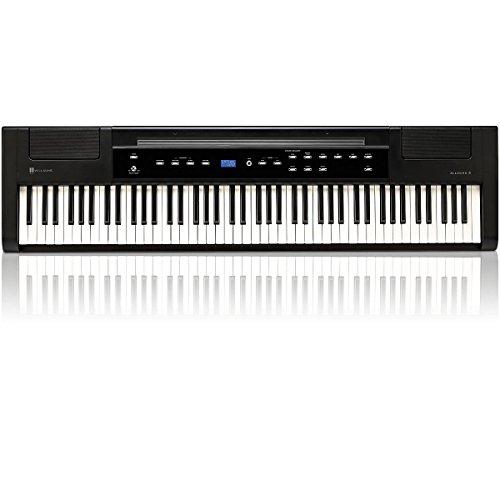 williams-allegro-2-88-key-hammer-action-digital-piano
