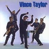 Vince Taylor et ses Playboys Vol.1