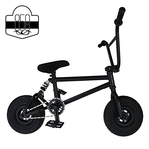 mini-bmx-freestyle-bike-light-fat-tires-with-3pce-crank-spring-accessories-for-pro-to-beginner-these
