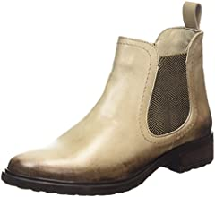 Andrea Conti 810500, Women's Ankle Boots