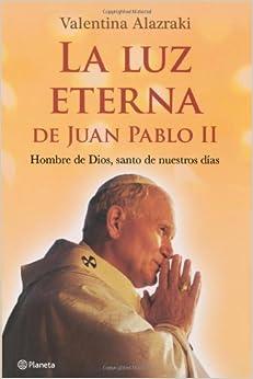 Spanish Edition): Valentina Alazraki: 9786070705526: Amazon.com: Books